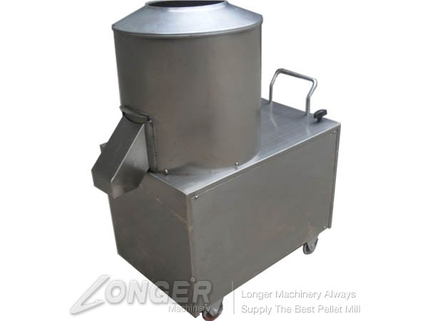 Hot Sale Pet/Animal Food Blender/Flour Mixing/Mixer Machine