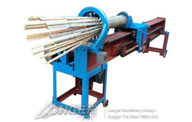 bamboo toothpick  machine with best price