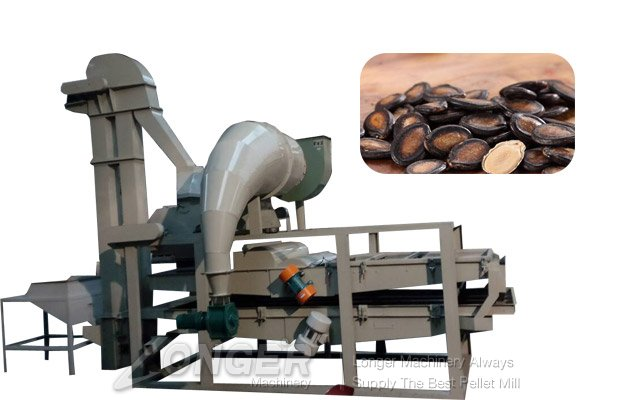 watermelon seeds shelling machine price in india