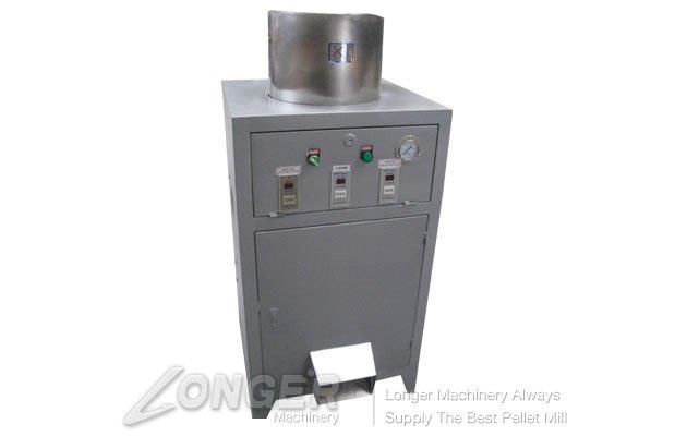Cashew Peeling Machine LG-150