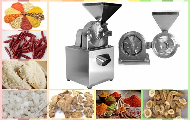 multifunction grinding machine for sale|how much grinding machine