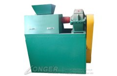 Organic Fertilizer Production Equipment Price on sale