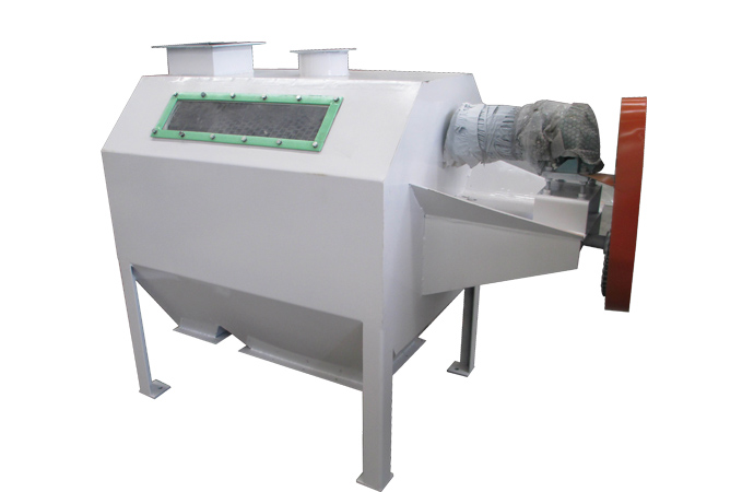Hot sale Dusting Machine for Fish Chicken Feed Pellet Making