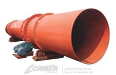 Cylinder Cooler
