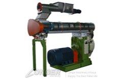 Biomass Pellet Machine Price | Machine for Make Pellet Wood