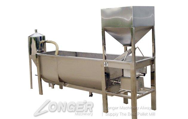 2015 New Rice Washing Machine