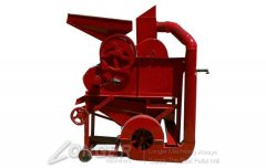 <b>High Quality Peanut Shelling Machine</b>