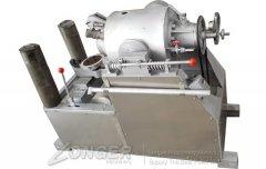 Pistachio Nut Opening Machine LG-120