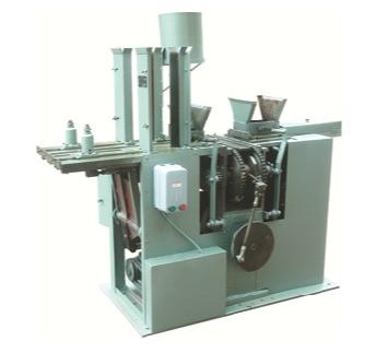 Core Glue Machine