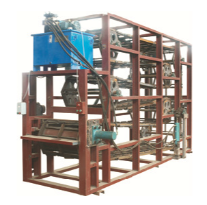 Board Binding Machine