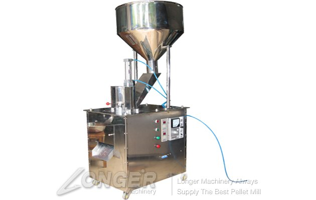 Automatic Slicing|Cutting Machine for Almond,Peanut,Walnut