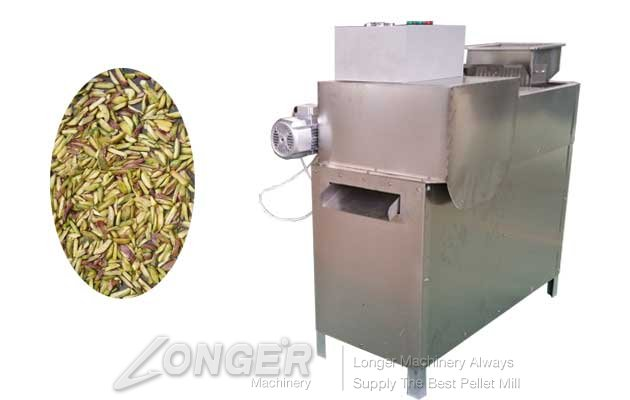 almond strip cutting machine with low price