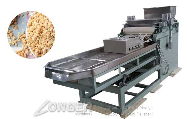 almond cut chopping machine with low price