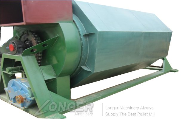 wooden tongue depressor processing equipment supplier