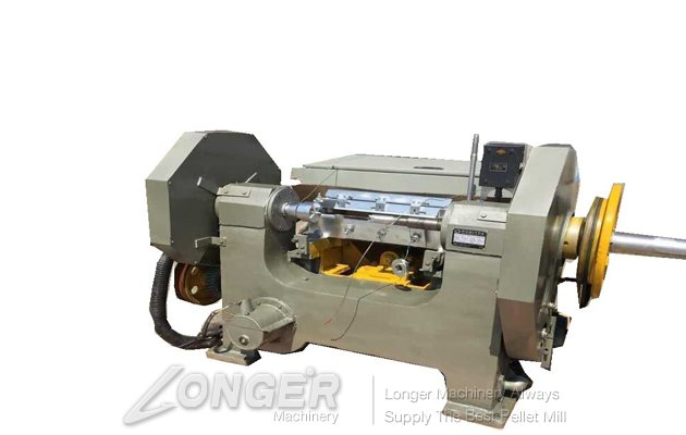 wood spatula making machine price