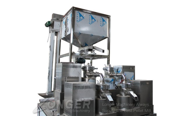 sunflower seeds processing machine price