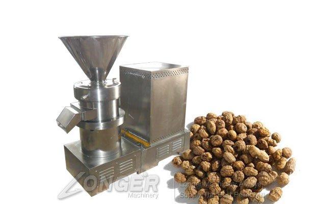 Tiger Nut Milk Processing Machine