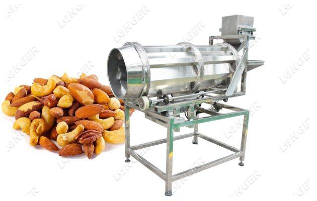 flavour machine price