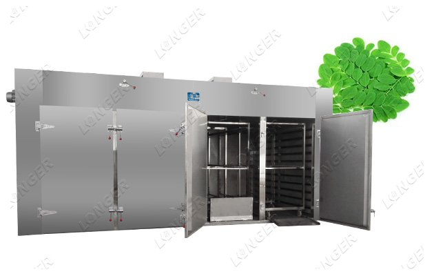 leaf drying machine price