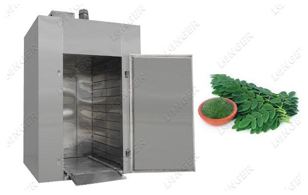 leaf drying machine for sale
