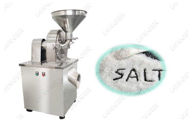 sugar grinder pulverizer