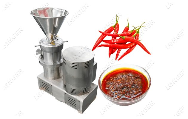 seed grinding machine for sale