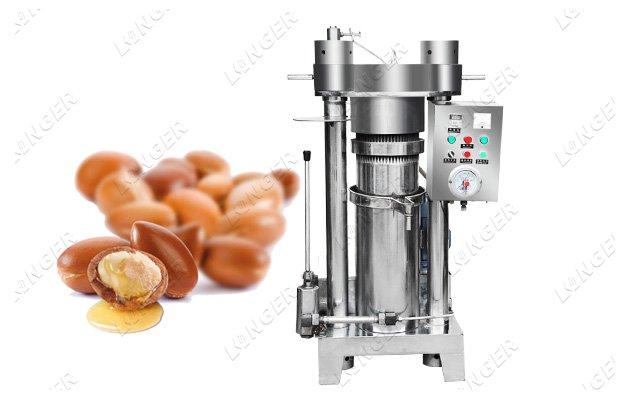 oil press machine manufacturers