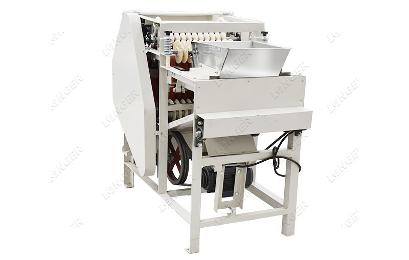 pistachio peeling machine for sale