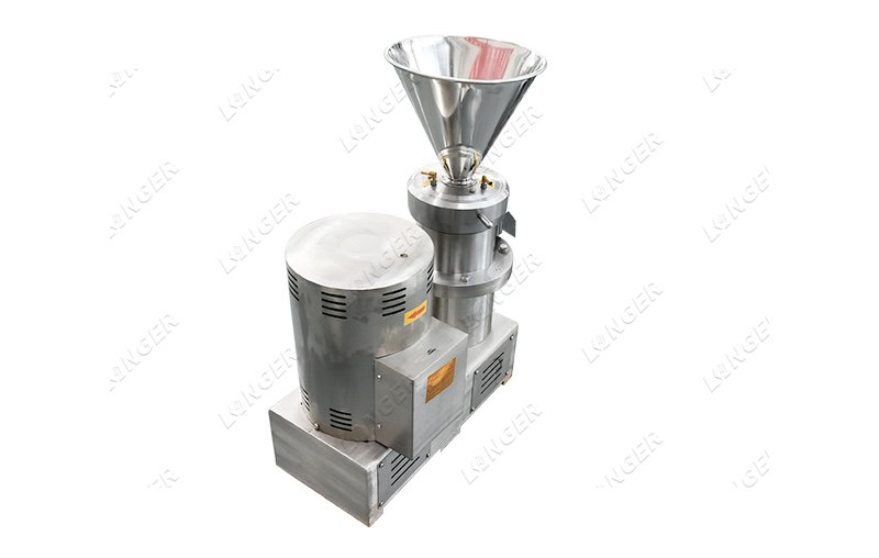 cocoa bean grinder for sale