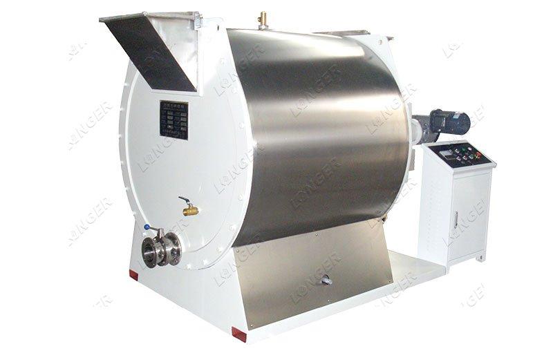chocolate conche machine supplier